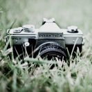 old_praktica_camera-wallpaper-1366x768